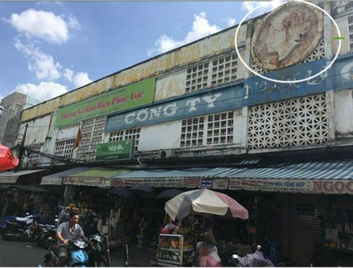 rut-ruot-ngan-hang-123-ty-nhung-van-di-xe-may-ca-tang-2
