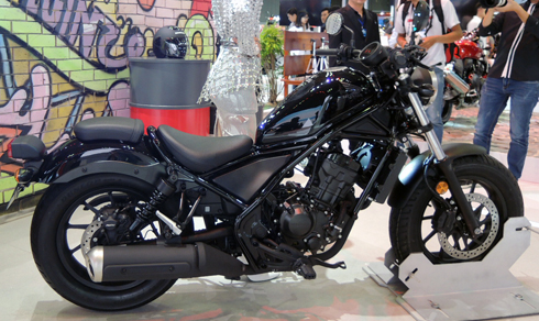 honda-rebel-300-sap-duoc-ban-tai-viet-nam-gia-160-trieu