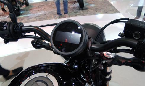 honda-rebel-300-chinh-hang-tai-viet-nam-7