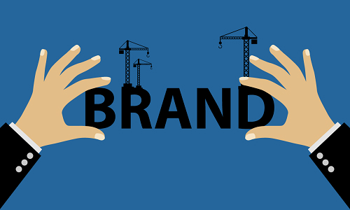 phan-biet-brand-va-trademark