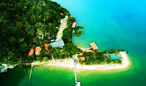 quang-ninh-kiem-tra-resort-trai-phep-o-vinh-bai-tu-long