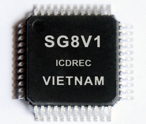 lo-che-tao-chip-dau-tien-o-viet-nam-duoc-dinh-gia-hon-290-ty