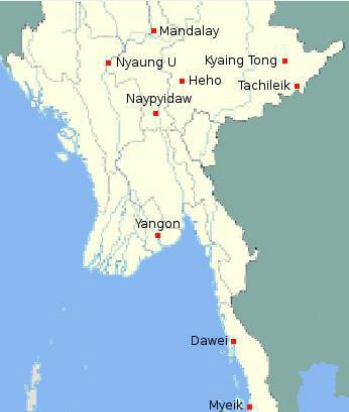 may-bay-quan-su-cho-122-nguoi-roi-o-myanmar-2