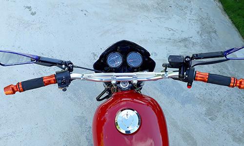 chi-tiet-honda-wave-len-dang-ducati-cua-nu-biker-da-lat-6