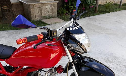chi-tiet-honda-wave-len-dang-ducati-cua-nu-biker-da-lat-5