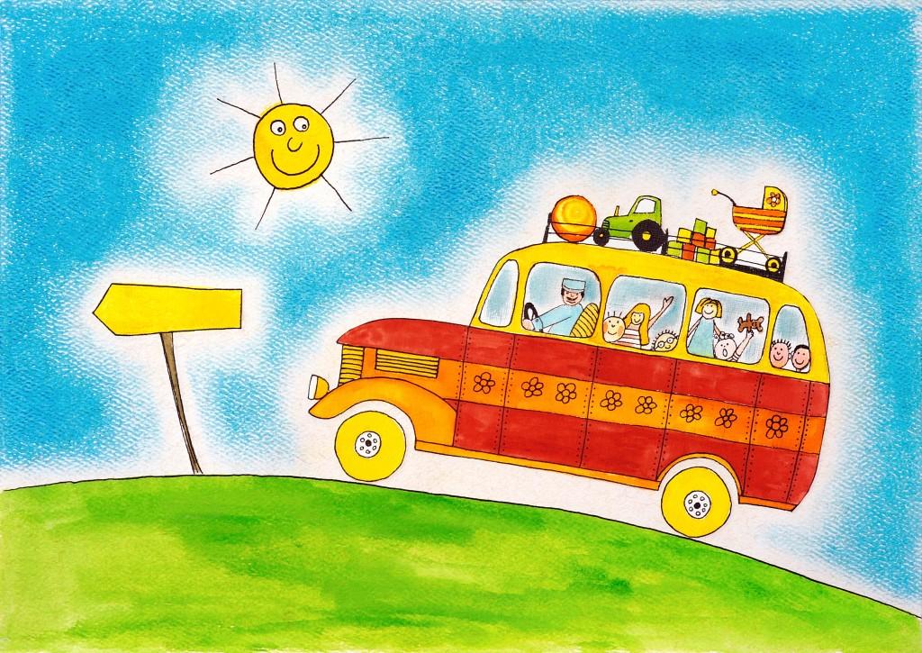 BRT - giấc mơ dang dở