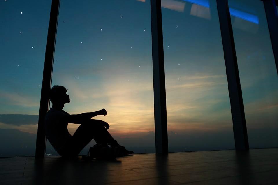Đau đớn tột độ vì vợ ngoại tình với học viên