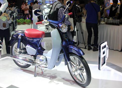 huyen-thoai-super-cub-c100-nguyen-ban-tai-viet-nam-1