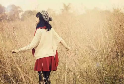Tôi muốn sống độc thân để không làm phiền người khác