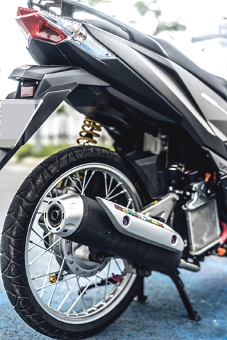 xe-ga-honda-vario-do-phong-cach-drag-bike-tai-viet-nam-6