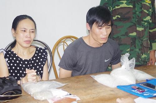 van-chuyen-thue-2kg-ma-tuy-lay-50-trieu-dong-1