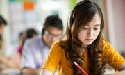 5 bí quyết luyện nghe từ cô giáo 8.5 Ielts