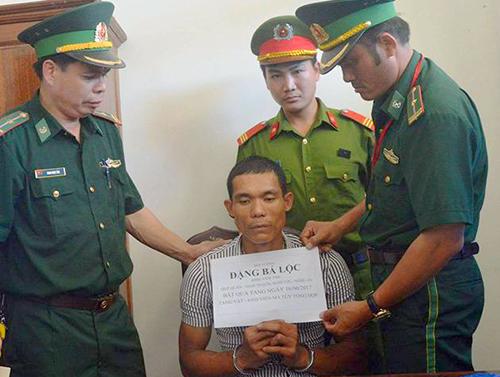 lo-hong-phien-600-trieu-dong-suyt-tuon-vao-mien-trung