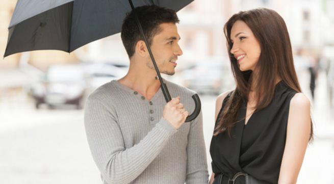 4 năm sau tôi thấy mình may mắn vì bị chồng phản bội