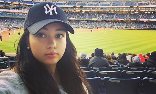 Cô gái gốc Việt thiệt mạng trong vụ nổ ở Colombia