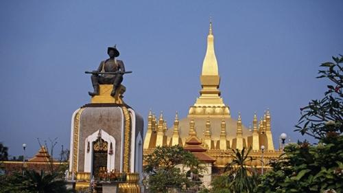 Một công dân bị bắn chết, Trung Quốc kêu gọi cảnh giác tại Lào