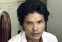 Sóc Trăng: Bé gái 11 tuổi tử vong khi bị 'yêu râu xanh' bịt miệng