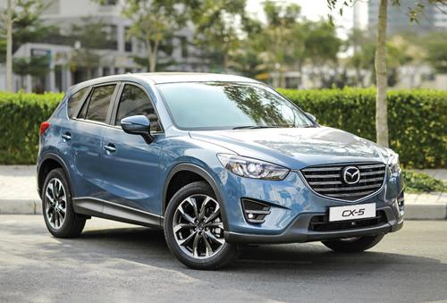 http://img.f29.vnecdn.net/2017/06/23/DN649-BvMazda250316-Mazda-CX5-1878-9403-1498210627.jpg