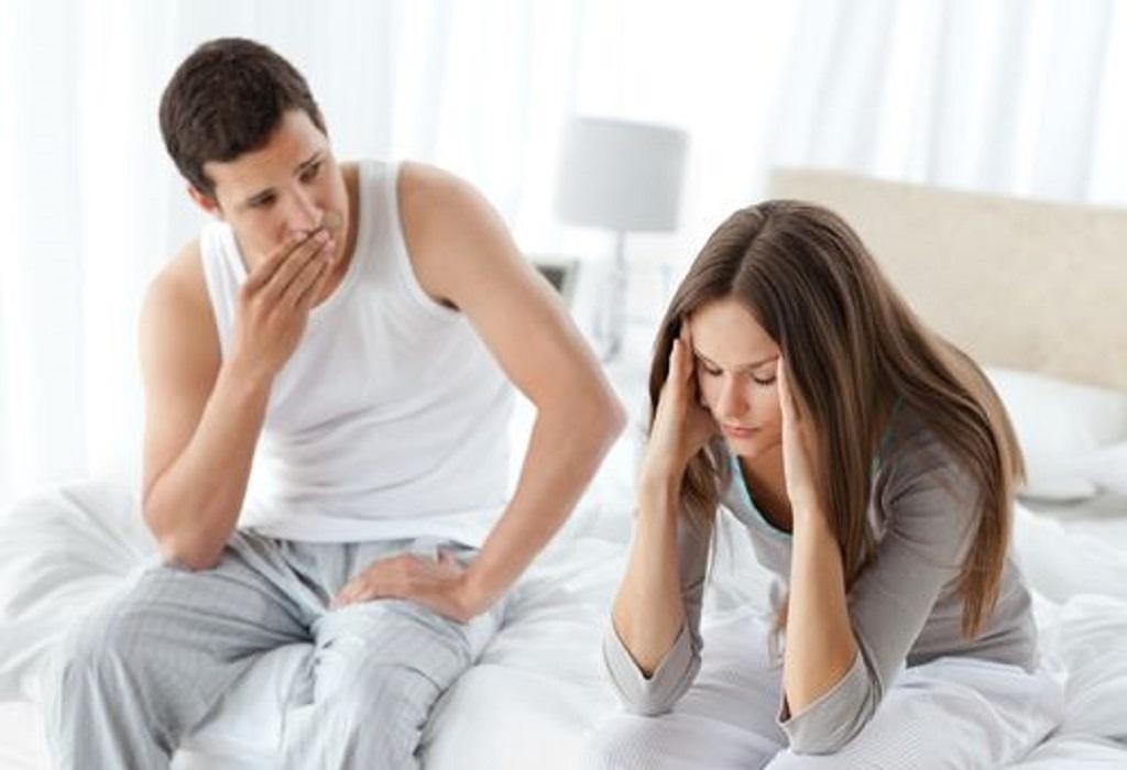 Tôi sợ mất vợ khi vừa khiến vợ cũ mang bầu