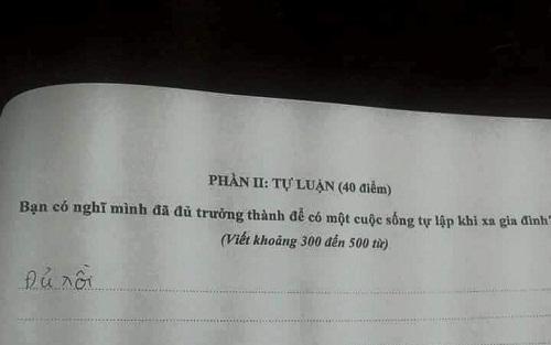 nhung-bai-kiem-tra-vuot-qua-suc-tuong-tuong-cua-giao-vien-page-2-2