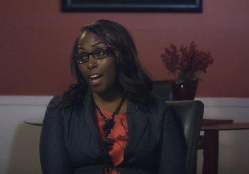 Bác sĩ Mỹ bị kiện vì bỏ quên máy soi trong người bệnh nhân