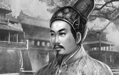 chuyen-bac-tuan-dau-tien-cua-vua-gia-long