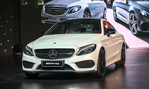 chi-tiet-mercedes-amg-c-43-4matic-coupe