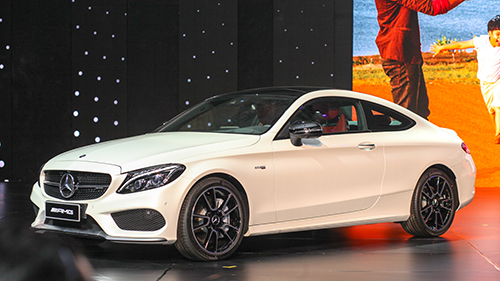 chi-tiet-mercedes-amg-c-43-4matic-coupe-1