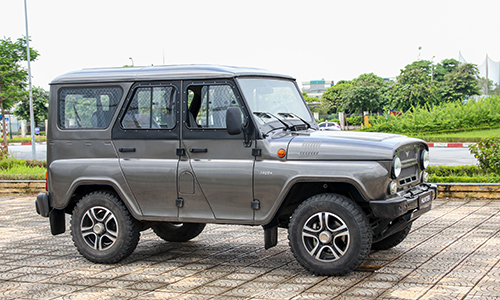 chi-tiet-uaz-hunter-5