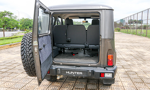 chi-tiet-uaz-hunter-6