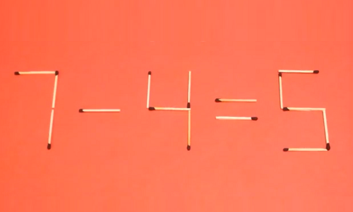 5-phep-tinh-que-diem-doi-hoi-su-nhanh-tri-1