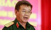 Cục trưởng Kinh tế Quốc phòng: Không có ưu tiên nào cho doanh nghiệp quân đội