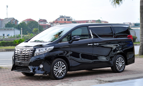 chi-tiet-toyota-alphard-executive-lounge-2016-tai-ha-noi