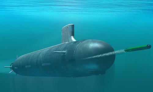 Bên trong khu trục hạm tàng hình hiện đại nhất hải quân Mỹ - ảnh 1