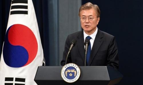 Hàn Quốc chuẩn bị đề xuất đối thoại quân sự với Triều Tiên