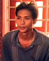 Thanh niên miền Tây sát hại mẹ bạn gái vì bị cấm yêu