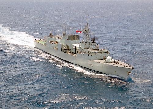 Indonesia đặt lại tên cho khu vực thuộc Biển Đông - ảnh 1