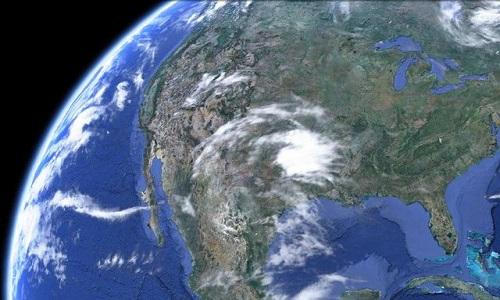 Điều gì xảy ra nếu Trái Đất lớn gấp rưỡi?