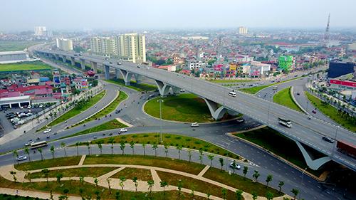 Hàng loạt dự án giao thông nghìn tỷ ở Hà Nội có sai phạm
