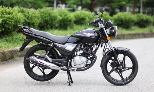 suzuki-hj125-dan-anh-suzuki-gd110-gia-tren-30-trieu-dong