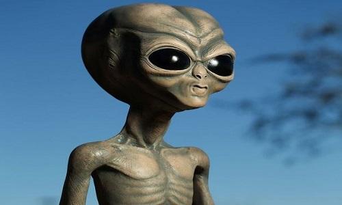 Tại sao chúng ta chưa tìm thấy người ngoài hành tinh?