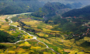 Thung lũng Mai Châu thuộc tỉnh nào?
