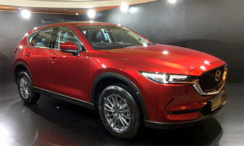 chi-tiet-mazda-cx-5-the-he-moi-tai-singapore
