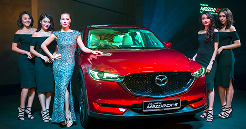 mazda-cx-5-the-he-moi-gia-tu-106000-usd-tai-singapore