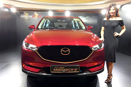 chi-tiet-mazda-cx-5-the-he-moi-tai-singapore-1