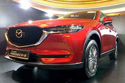 chi-tiet-mazda-cx-5-the-he-moi-tai-singapore-2