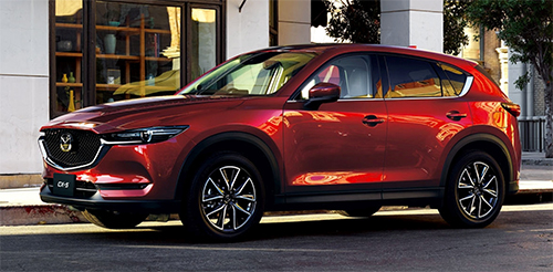 chi-tiet-mazda-cx-5-the-he-moi-tai-singapore-3