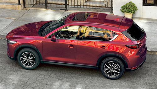 chi-tiet-mazda-cx-5-the-he-moi-tai-singapore-4