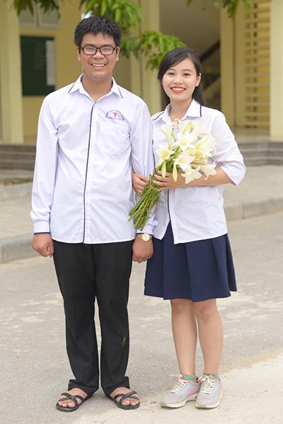 nguoi-me-thao-thuc-cho-chang-trai-vang-toan-hoc-1