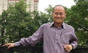 Lê Tự Quốc Thắng, niềm tự hào của Toán học Việt Nam